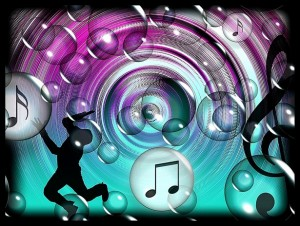 music-dancer2
