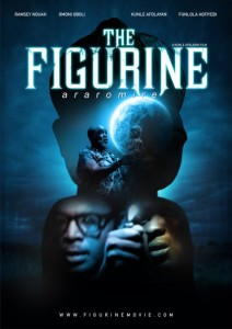 The-Figurine-Movie (1)