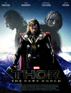 thor__the_dark_world___poster_ii_by_mrsteiners-d6fbkuh