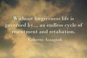 Without-forgiveness-life