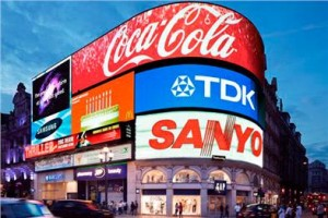 piccadilly_circus_earth_hour