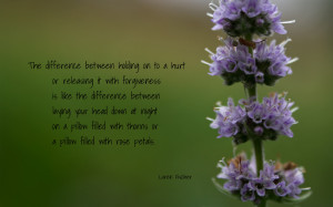 the-difference-between-holding-on-1280x800-wisdom-quote-wallpaper-439-3068690161