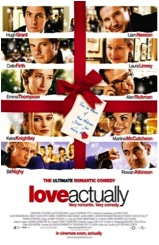 Love Actually Film