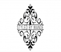 Styled by Wande