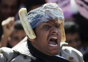 From the memes: I am bread-hat man. Your arguments are invalid.
