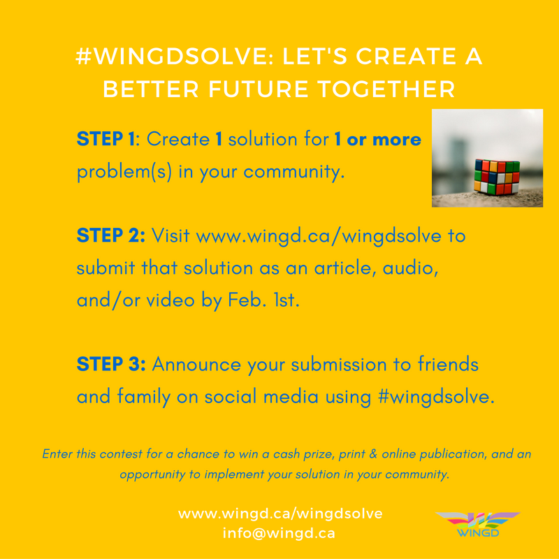 wingdsolve-together-lets-create-a-better-future-2