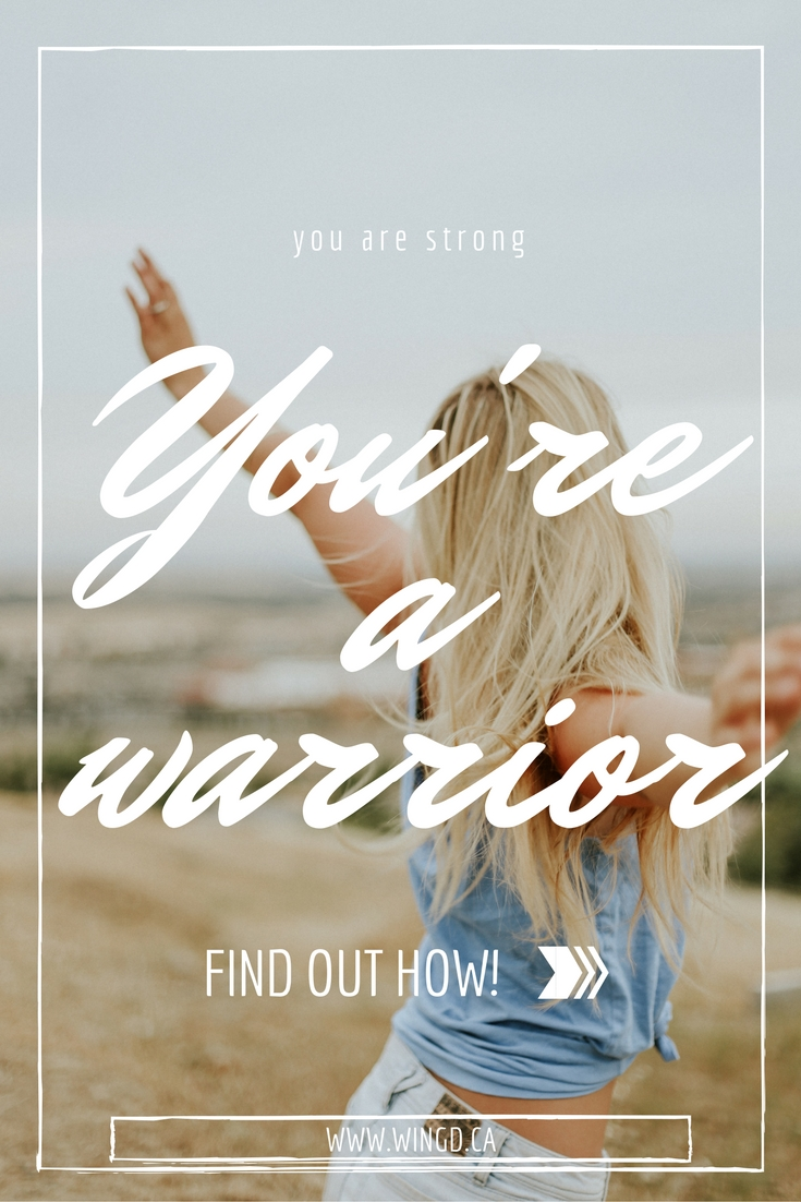 Wingd inroduces #soulfulsunday. Join us every Sunday to receive inspiration, encouragement and breakthrough.