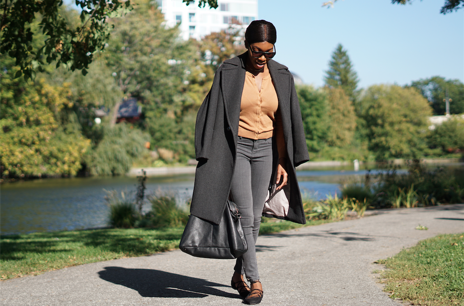fall under $200 outfit