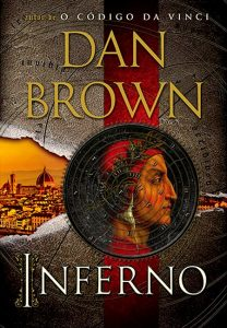 dan brown inferno ultimate holiday reading list
