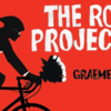 Book review, The Rosie Project, Graeme Simsion, Dorothy Parker