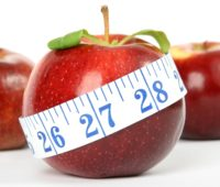 Frightening fads for weight loss