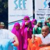 somali education fund