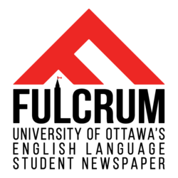 University of Ottawa Fulcrum Newspaper