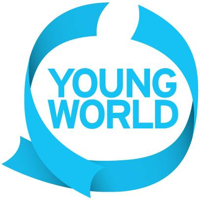 one_young_world_logo